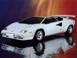 convertible lambo which decade had the coolest cars lamborghini cars and dream cars