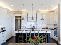 Restoration Hardware Pendant Light Gorgeous Kitchen Restoration Hardware Island Stools Stool
