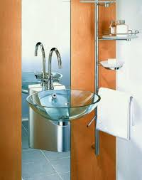 bathroom design software freeware d bathroom design software free bm image bathroom design