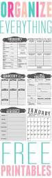 Weekly Expenses Spreadsheet Best 20 Printable Budget Sheets Ideas On Pinterest Monthly