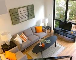 us interior design urban interior design urban chic urban chic is one of the best in the interior in australia that