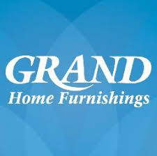 grand home furnishings furniture stores 1535 east stone drive