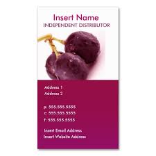 Business Cards 2 Sided 1575 Best Health Nutrition Business Cards Images On Pinterest