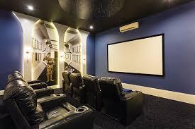 Star Wars Themed Bedroom Ideas Bioskop Star Wars Decorations In Home Star Wars Home Decor Get