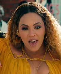 Beyonce Halloween Costumes Beyonce Lemonade Halloween Costumes