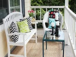 Wood Patio Furniture Ideas Patio Enchanting Front Patio Furniture Ideas White Rectangle