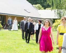 mariage nantes et yves photo nuptiale photographe de mariage à