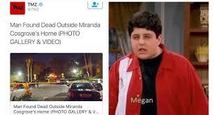 Megan Meme - megan meme by xyda13 memedroid