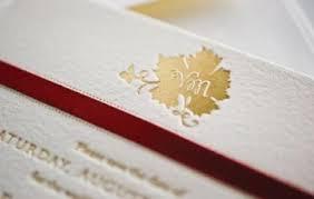 wedding invitations toronto wedding guide 10 top spots to get wedding invitations in toronto