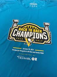 Pittsburgh Penguins Halloween Shirt Mario Lemieux Mariolemieuxfdn Twitter