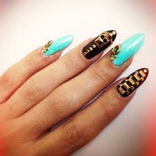 147 best nails images on pinterest stiletto nail designs