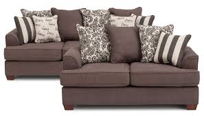 slipcovers for sofas with pillow backs