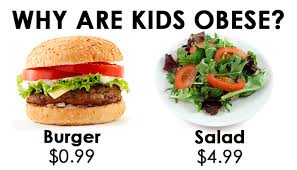 Eating Healthy Meme - fast food recipe does it really cost more to eat healthy