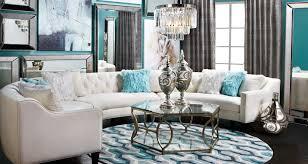 Z Gallerie Living Room Ideas Chimei Z Gallerie Living Rooms
