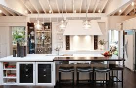 Kitchen Cabinet Painters Port Saint Lucie Kitchen Cabinet Painters