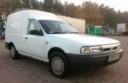 nissan california y10 nissan sunny box specs of wheel sizes tires pcd offset and rims