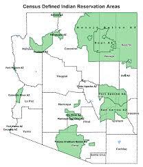 Yuma Arizona Map by Maps
