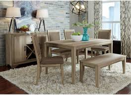 Casual Dining Room Furniture Liberty Furniture Sun Valley Casual Dining Room Wayside