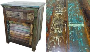 Old World Living Room Furniture by Old World Living Room Furniture Mexican Rustic Furniture And