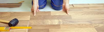 what is laminate flooring what is laminate flooring and why should you consider wholesale