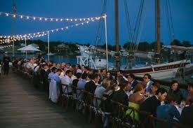 gloucester wedding at maritime gloucester