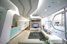 Ultra Modern Office Interior Design Photos Information About - Ultra modern interior design