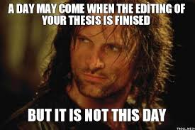 Aragorn Meme - aragorn memes but it is not this day badass aragorn