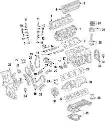 lexus v8 oil cooler buy lubrication parts for nx300h lexus vehicle jm lexus parts