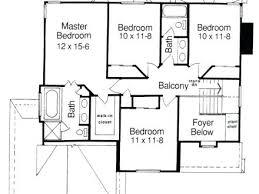 bungalow blueprints four bedroom bungalow house plans vebsajt me