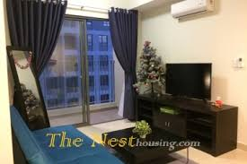 apartment pics ho chi minh apartments for rent find furnished serviced