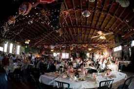 wedding reception venues denver co mercury cafe venue denver co weddingwire