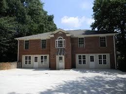 High Ridge Apartments Athens Ga by Rental Listings