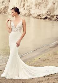 clifton brides home facebook