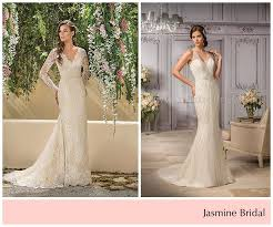 affordable wedding dress designers under 2 000