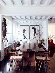 Best   Home Elle Decor Uk  Good Reads Elle Decor Uk - Elle decor living rooms