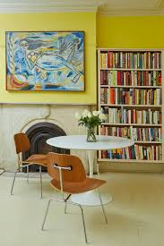 Interior Designers In Brooklyn Ny by Fort Greene Brooklyn Brownstone Interior Design By David Kaplan