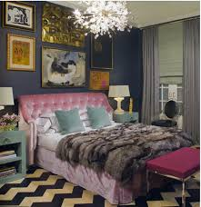 bedroom fantasy ideas modernes haus am besten cooles romantik mobel dekoration dream