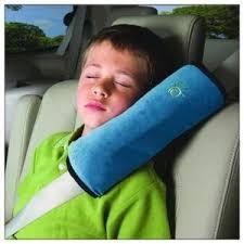 protege ceinture siege auto bébé protege ceinture achat vente protege ceinture pas cher cdiscount