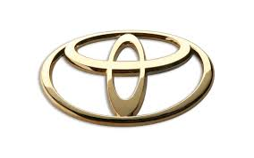 toyota slogan toyota logo toyota car symbol meaning and history car brand