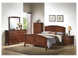 5 pc queen bedroom set steinhafels parkway 5 pc queen bedroom set