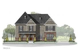 riverwoods in helena al new homes u0026 floor plans by signature homes