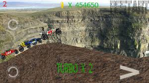 baja buggy baja buggy 1000 android apps on google play