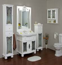 bathroom mirror design modern approach to planning advantages