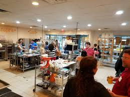 tampa fl your pro kitchen