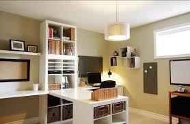 Corner Desks For Home Office Ikea Corner Desks For Home Office Ikea Home Decor Ikea Best Ikea