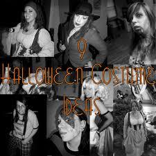 diy 9 halloween costume ideas bona fide boho