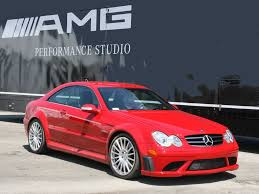 mercedes clk amg black series deluxe 2008 mercedes clk63 amg black series high speed otopan