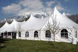 rental tents diamond rental utah tent rentals party rentals event rental