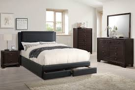 Queen Wood Bed Frame U2013 by What Is A Platform Bed Platform Bed Insert For Organic Mattress