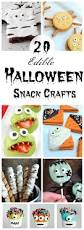 309 best halloween food and ideas images on pinterest halloween